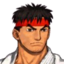 Portrait CVS Ryu.png