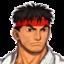 Portrait CVS Ryu.png