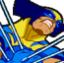 Portrait MSHVSF Wolverine.png