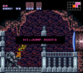 Super Metroid Walkthrough Norfair HiJump.png