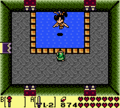 Zelda LA Dungeon C room D-3.png