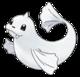 Pokemon 087Dewgong.png