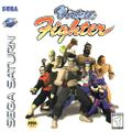 Virtua Fighter saturn cover.jpg