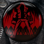 Brutal Legend Protector achievement.png