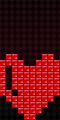 Tetris Party Shadow Stage 3.png