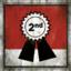 Batman AC achievement Campaign Silver.png