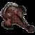DogIsland anglerfish.png