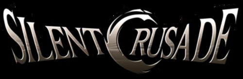 MS Silent Crusade logo.png