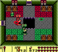 Zelda LA Dungeon C room H-6.png