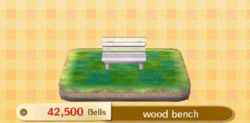 ACNL woodbench.png