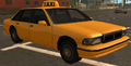 Gtasa vehicle taxi.png