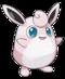 Pokemon 040Wigglytuff.png