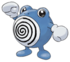 Pokemon 061Poliwhirl.png
