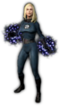 MUA2 Invisible Woman.png