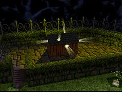 Banjo-Kazooie Mad Monster Mansion Shed.jpg