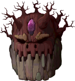 MS Monster Gollux- Head (Crystal).png