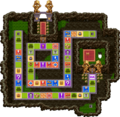DQ3 Pachisi Track 04b.png