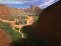 Halo Blood Gulch.jpg