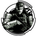 MGS PW achievement Big Boss.png