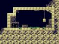 Cave Story Mvshack.jpg