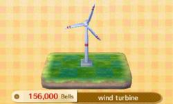 ACNL windturbine.png
