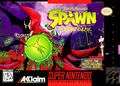 Spawn SNES Box Artwork.jpg