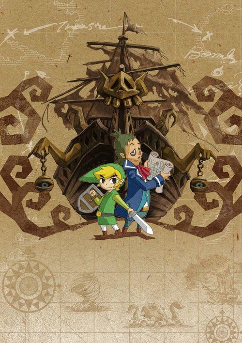 Zelda PH Link Linebeck.jpg