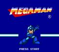 MegamanWilyWars title Megaman1.png
