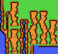 Rygar NES map Garloz a.png