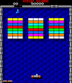 Arkanoid Stage 13.png
