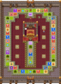 DQ3 Pachisi Track 02.png