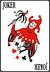 Card jokerblack.png