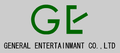 General Entertainment logo.png