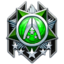 Mass Effect 3 achievement Defender.png