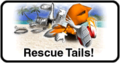 SA level Rescue Tails.png