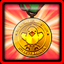 SFIV Medal Collector achievement.png