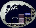 Cave Story Ec01.jpg