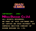 Crazy Climber title.png