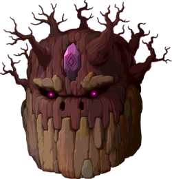 MS Monster Gollux- Head (Jaw).png