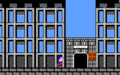 Superman NES Chapter2 Screen10.png