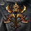Brutal Legend Iron Fist achievement.png