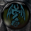 Brutal Legend Serpent Samaritan achievement.png