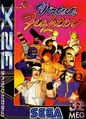 Virtua Fighter eu 32x cover.jpg