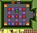 Zelda LA Dungeon C room F-3 step 2.png