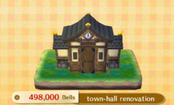 ACNL zentownhall.png