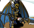 AQW Rustbucket (male).png