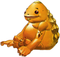 OOT goron.png