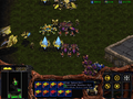 SC Full Circle Protoss Base.png