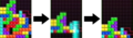 Tetris Party item effect Line Kick.png