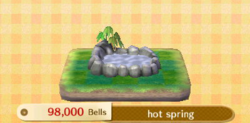ACNL hotspring.png